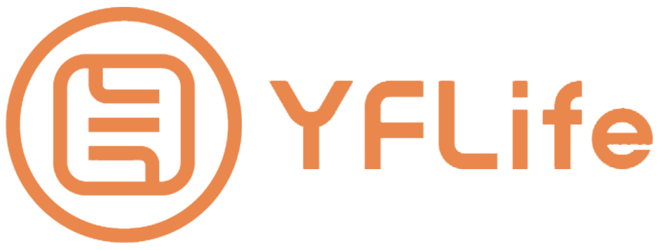 YFLife 圓方生活
